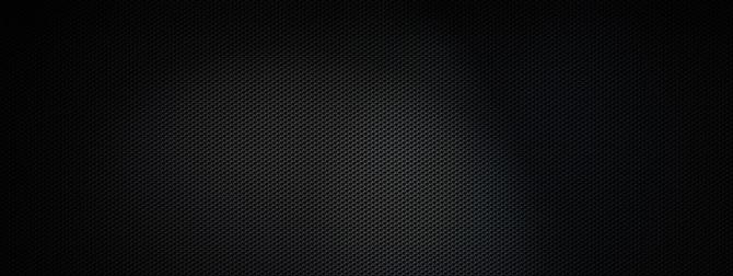 1346324853_dark-website-backgrounds-8